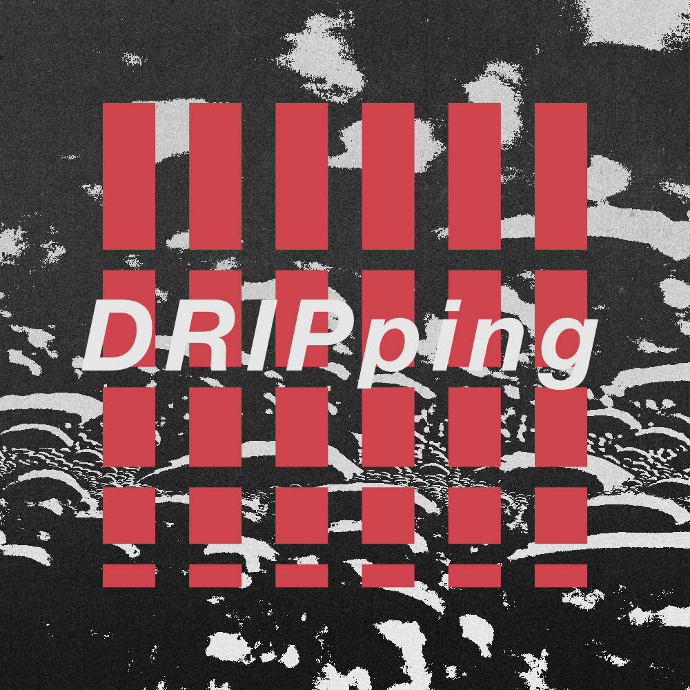 cover dripping