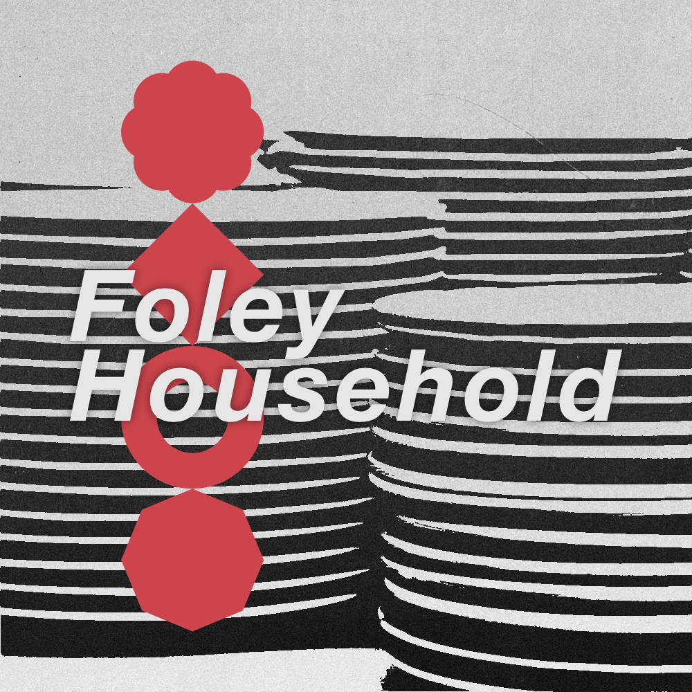 cover foley household